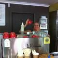 Fundies Whole Food Cafe