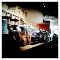 Photo of cafe Nectar taken by Merito