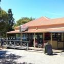 Photo of cafe Emu Point Cafe taken by Albeany