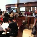 Photo of cafe Castro taken by mcjrhl1