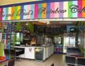 Dee & Paul's Rainbow Cafe