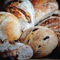 Bowan Island Bakery & Cafe