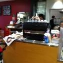 Photo of cafe RAW & WILD Market & Café taken by Mopoke