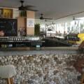 QT Resort