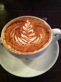 Cafe New Deli