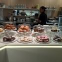 Photo of cafe Sierra Coffee (Wellington) taken by Marc