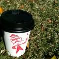 Kombi Koffein