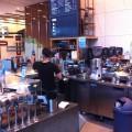 Ground Espresso (North Sydney)