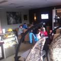 CoCozy Café