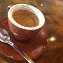 Photo of cafe Sunrise Coffee taken by DuBLris