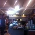 The Spot Caffe