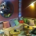 Photo of cafe Mocha'ry taken by zachary79