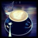 Photo of cafe Playfish taken by Jojam22