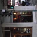 Photo of cafe Cafe Shenkin Espresso Bar taken by Thundergod