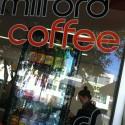 Photo of cafe Milford Coffee taken by BeardyMcWhisky