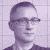 "@Map { ""username"": ""dubh"", ""uuid"": ""1581"", ""routing"": Map { ""slug"": ""dubh"" }, ""links"": Map { ""photos"": ""https://api.beanhunter.com/users/1581/photos"", ""favourites"": ""https://api.beanhunter.com/users/1581/favourites"", ""self"": ""https://api.beanhunter.com/users/1581"", ""following"": ""https://api.beanhunter.com/users/1581/following"", ""follow"": ""https://api.beanhunter.com/users/1581/follow"", ""web"": ""https://www.beanhunter.com/users/dubh"", ""followers"": ""https://api.beanhunter.com/users/1581/followers"", ""reviews"": ""https://api.beanhunter.com/users/1581/reviews"", ""drinks"": ""https://api.beanhunter.com/users/1581/drinks"" }, ""stats"": Map { ""reviews"": 29, ""photos"": 24, ""drinks"": 12, ""following"": 7, ""followers"": 4, ""joined"": ""2013-05-03T01:47:11+00:00"" }, ""address"": Map { ""city"": ""Wellington"", ""country"": ""New Zealand"" }, ""avatar"": Map { ""data"": Map { ""uri"": ""https://cdn.beanhunter.com/img/503dcbd80cd94.png"" } } }"