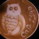 Photo of cafe Cafe 2340 taken by SamMinter