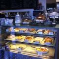 Euro Cafe (Woolloongabba)