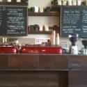 Photo of cafe Emjays Coffee Brisbane taken by AdamThomson