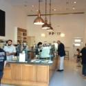 Photo of cafe Primo Passo Coffee Co. taken by Beno74
