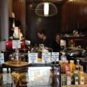 Photo of cafe TAMP espresso taken by KieranA