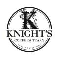 Knights Coffee and Tea Co