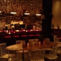 Iksrejam's photo of 'Café Labath