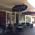 Mezza Bar