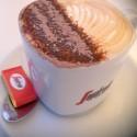 Photo of cafe Vanilla On Church taken by Auscoffee