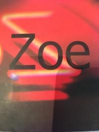 Doodzmacca's photo of 'Cafe Zoe