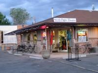 tigerbeats's photo of 'Moab Coffee Roasters