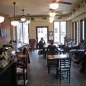 Photo of cafe Big Bear Cafe (Washington) taken by wondermach