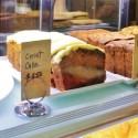 Photo of cafe The Tea Club taken by Larapritch