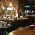 Photo of cafe Cabiria taken by NoLongerActive