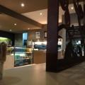 57 Cafe Bar Restaurant