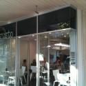 Photo of cafe Gusto (Tamworth) taken by Banjosbean