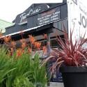 Photo of cafe Two Guns Espresso taken by Gornado
