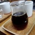 Photo of cafe Intelligentsia Coffee (Venice, CA) taken by Gornado