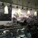 Photo of cafe Caffè Fratelli taken by Noisewater