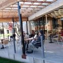 Photo of cafe Ascension Coffee taken by Gornado
