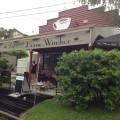 Espresso House Windsor