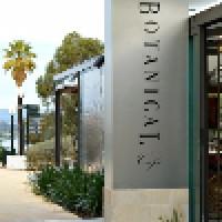 Pennyvr's photo of 'Botanical Cafe