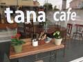 Tana Cafe