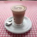 Photo of cafe Me Too Please Espresso Bar taken by KieranA