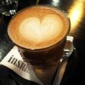 Photo of cafe Inside taken by Will2k