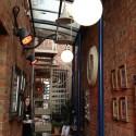 Photo of cafe Jasper Coffee taken by Jetnet