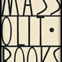 Hairbender's photo of 'Massolit