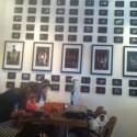 Photo of cafe Caffènation taken by mario.major.9