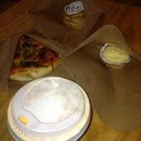 JCTSNSW's photo of 'Dojo Artisan Bread