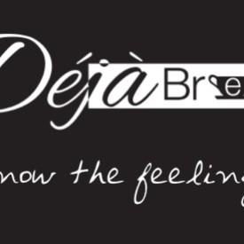 Photo of cafe Deja Brew Espresso Bar taken by Deja Brew